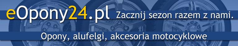eOpony24.pl - Zacznij sezon razem z nami