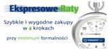 ekspresowe_raty_kr