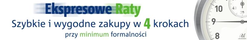 credit_agricole_ekspresowe_raty